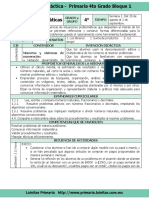 PLAN MATEMÁTICOS.docx
