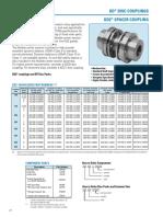 Kop-Flex Coupling_Pg25-26.pdf