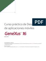 SmartDevices-GeneXus16-PracticalExercises_Level_1_sp