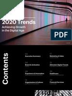 2020Trends-–-Prophet-.pdf