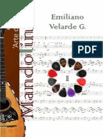 l_arte_del_mandolino_1.pdf
