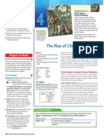 rise_of_christianity.pdf