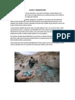 CATEO Y PROSPECCIÓN.docx