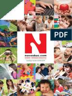 Noveduc - Catálogo General2019 - Alta definición.pdf