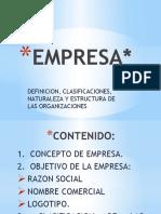 DIAPOSITIVA EMPRESAS.pptx