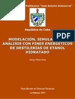 MODELACION_SIMULACION_Y_MODELACION_SIMUL.pdf