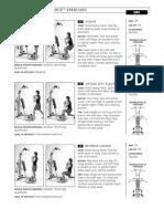 Bio Force Home Gym Manual