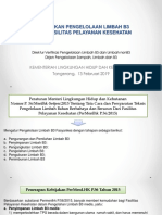 1-Kebijakan-Pengelolaan-Limbah-B3.pdf