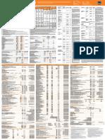 pf-tabela-geral