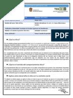 CUESTIONARIO DE APERTURA DE TEMA.pdf
