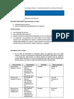 S3_Tarea_V1_Fundamentos de Máquinas y Herramientas Industriales.docx