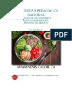 ANAMNESIS CALORICA.docx