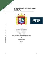Formato-Borrador-Tesis-2017.docx