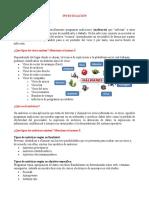 Antivirus y Virus.docx