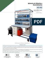 AE-HD.pdf