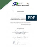 TCC - AC - Vittorio Rangel Credidio Zampieri.pdf