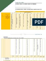 PLANIFICACIÓN ANUAL PARA 2° GRADO.docx