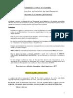 Practicas1-5ELPO