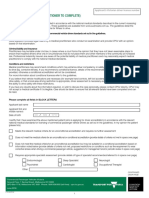 Driver-accreditation-medical-assessment-form