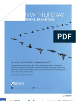 Rc126 Liferay Essentials 2