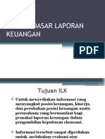 Konsep Dasar Laporan Keuangan (2)
