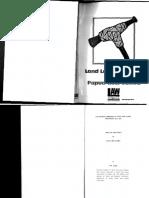 PNG Land Law.pdf