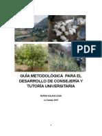 GUIA_METODOLOGICA_PARA_CONSEJERIA_Y_TUTO (1)
