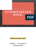 Slide Adm Geral EVP.pdf
