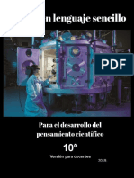 Libro fisica 4º para docentes 2019.pdf