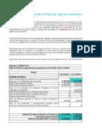 plantilla-de-auditoria-modelo-para-proyectar-flujos-de-caja