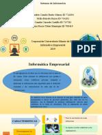 DIAPOSITIVAS INFORMATICA EMPRESARIAL 1.pptx