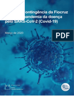 plano_de_contingencia_fiocruz_covid19_2020-03-13_v1-1