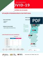 i025971.pdf