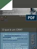 CRM_Customer Relationship Management_2kbc.ppt