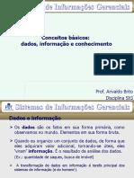SIG_Conceitos_Básicos.ppt