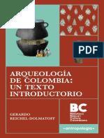 arqueologia_de_colombia_bbcc_libro_pdf_060 (1)