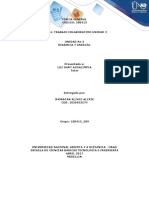 Formato  Fase 4-JHONATAN ALZATE.docx