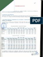 Resumen Ejecutivo Cullcuy.pdf