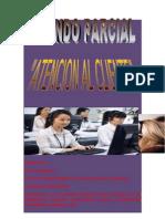 evaluacion 2 PARCIAL