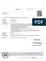 KEPITAL-POM_KEPITAL F20-03 LOF_En_RoHS