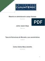 wor.pdf