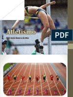 atletismo-170405002818