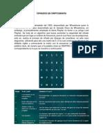 CIFRADOS EN CRIPTOGRAFÍA-convertido.pdf