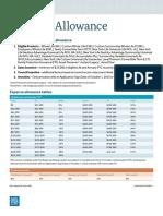 4Q 2017 Expense Allowance Compensation.pdf