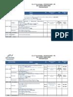 Programação_XXXV-ENCONSEL-PRELIMINAR.pdf