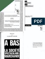 Debord-La-Sociedad-Del-Espectaculo.pdf