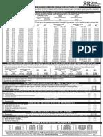 tarifas_registros_2020_marzo4.pdf