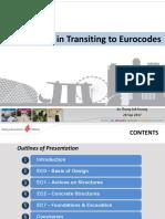 Eurocode 101