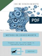 presentaciónmarioromero.pdf