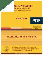 PAMSMP94BIN05NAS